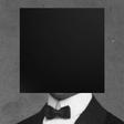 Profilový obrázek Somas