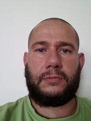 Profilový obrázek Deathcore
