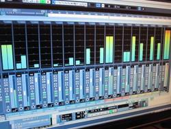 Profilový obrázek AM Studio