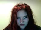 Profilový obrázek blackangelofdeath