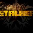 Profilový obrázek metalhead14