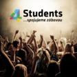 Profilový obrázek 4Students