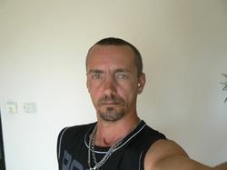 Profilový obrázek Tondamihula