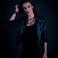 Profilový obrázek Veronika Zelníčková