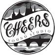 Profilový obrázek Cheers Sound Studio (nahrávací studio)