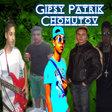 Profilový obrázek Gipsy Patrik Chomutov