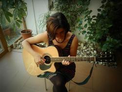Profilový obrázek Kamila Škvrnová