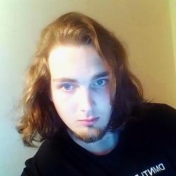 Profilový obrázek Novovo