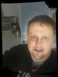 Profilový obrázek PÁVEK Z TEIBRU