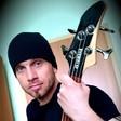 Profilový obrázek Pavel Lajtoch