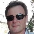 Profilový obrázek Ján Guzmický