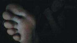 Profilový obrázek SacherovaTorta