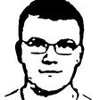 Profilový obrázek jaysijay