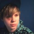 Profilový obrázek Ivanes