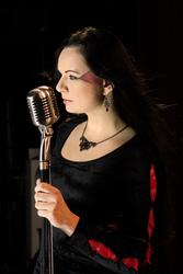 Profilový obrázek Imortelka
