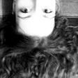 Profilový obrázek Mmmm