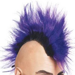 Profilový obrázek Sedloň