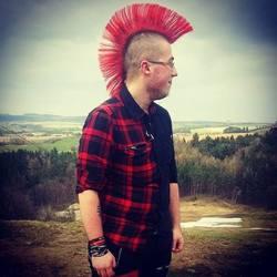 Profilový obrázek Jiri Simonides