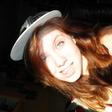 Profilový obrázek mojejmeno