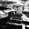 Profilový obrázek Guitarblazer