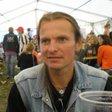 Profilový obrázek Libor Petrus