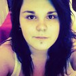 Profilový obrázek Simm