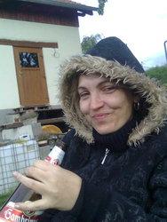 Profilový obrázek petraozzy