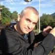 Profilový obrázek Filip Masařík