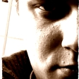 Profilový obrázek Kamy
