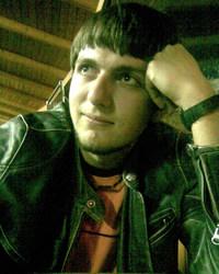 Profilový obrázek Martin Leitman