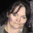 Profilový obrázek Hana Lukasova