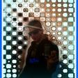 Profilový obrázek Ks CRWE REspeCT