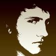 Profilový obrázek zakys7