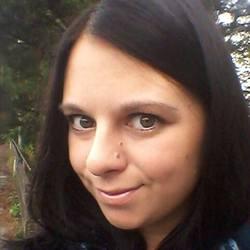 Profilový obrázek PafecA