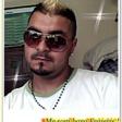 Profilový obrázek romeo11
