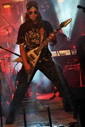 Profilový obrázek davidmucha