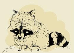 Profilový obrázek Kuduku