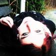 Profilový obrázek Fabiola
