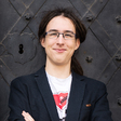 Profilový obrázek Matouš Vinš