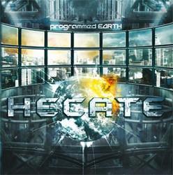 Profilový obrázek Hecate