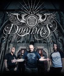 Profilový obrázek Doomas