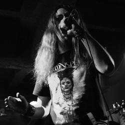 Profilový obrázek Fajo (MetaliriuM, Betrayers Of Blood)