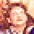 Profilový obrázek falken