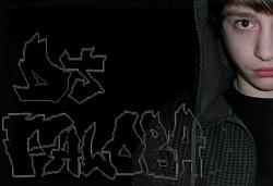 Profilový obrázek Faloba