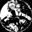 Profilový obrázek aniczka