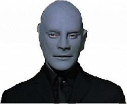 Profilový obrázek Fantomasovo