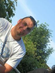 Profilový obrázek farkyno