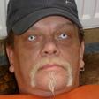 Profilový obrázek kendyak