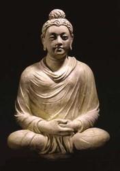 Profilový obrázek Čajovna Déva