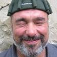 Profilový obrázek Petr Pedro Starzyczny